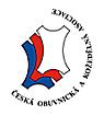 logo_coka.jpg